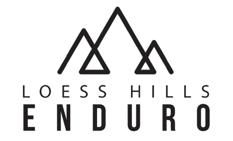 Loess Hills Enduro